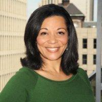 Tina Carroll Dugas linkedin profile