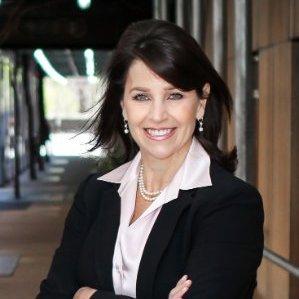 Catherine Carter linkedin profile