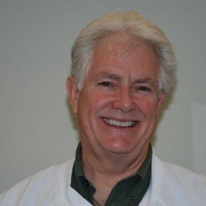 G Thomas Poirier, DDS linkedin profile