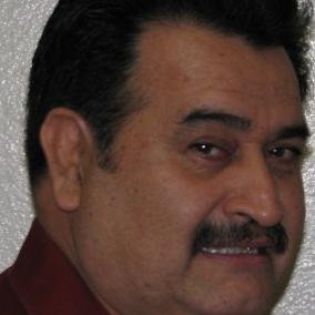 Jorge A Acosta linkedin profile
