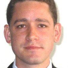 Vitor Costa linkedin profile