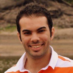 Ahmed A Abdelmoaty linkedin profile