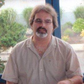 William D Barrett II linkedin profile