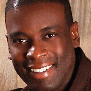 Lawrence Williams II, MPM, CSSGB linkedin profile