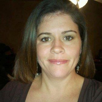 Nicole (Nikki) Palmer linkedin profile
