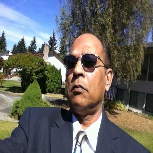 David Khan linkedin profile
