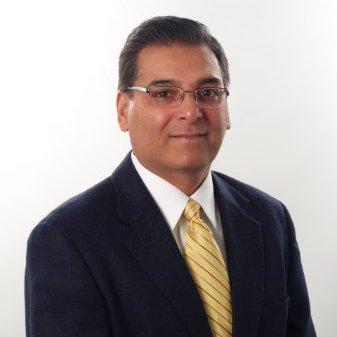 Himanshu R. (Bob) Patel linkedin profile