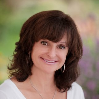 Ellen Smith Eaton linkedin profile