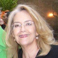 Sandra Jones linkedin profile