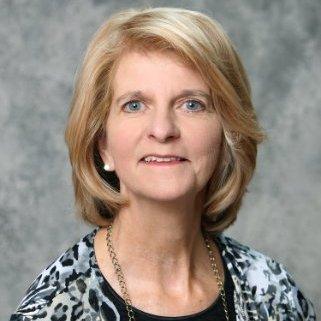Jeanne Jones Manzer linkedin profile
