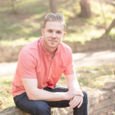 Matthew Boyer linkedin profile