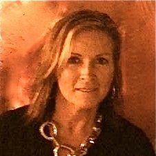 Kate Carter Gage linkedin profile