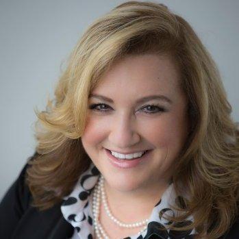 Kathleen Brooks linkedin profile