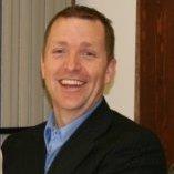 James Carpenter linkedin profile