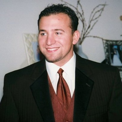 Bryan Gerard