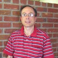David K. Kelley linkedin profile