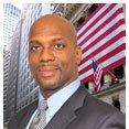 Andrew L. Brown MBA linkedin profile
