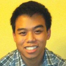 Danny Tran linkedin profile