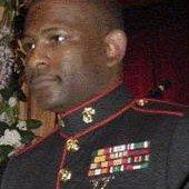 R Robert Mitchell III linkedin profile
