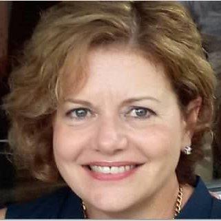 Patricia Fowler