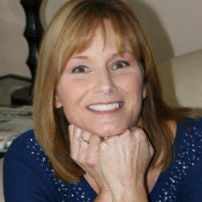 Sharon Mitchell Mazaheri linkedin profile