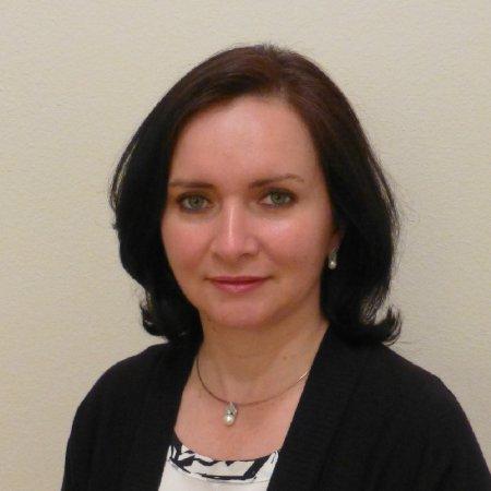 Martha L. Gomez linkedin profile