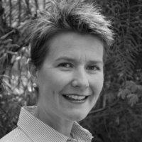 Melissa Moore linkedin profile