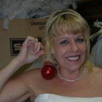 Wendy G. Quinn linkedin profile