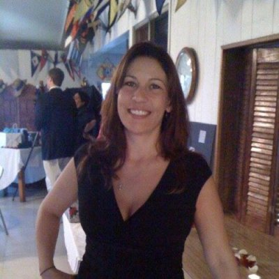 Kristy Finley