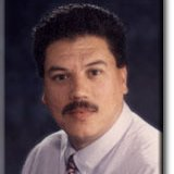 Robert Gonzalez linkedin profile