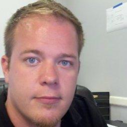 David Alexander Boyd linkedin profile