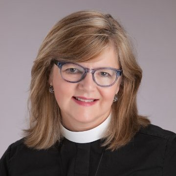Patricia Cunningham linkedin profile