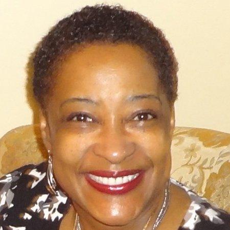 Karen Mcelrath