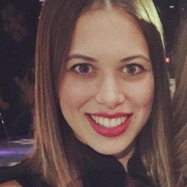 Amanda Dunn linkedin profile