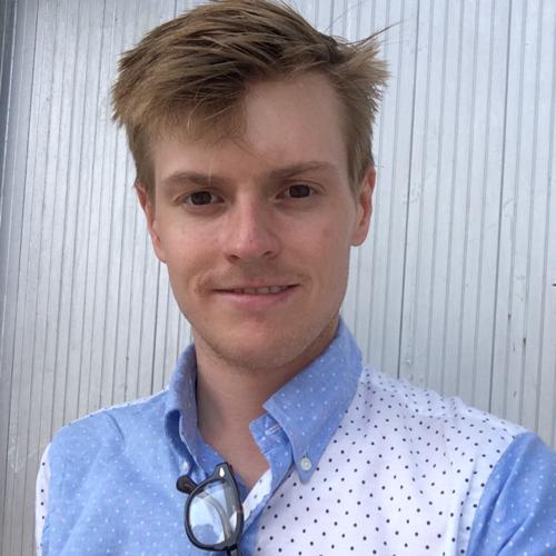 R Bradley Gee linkedin profile