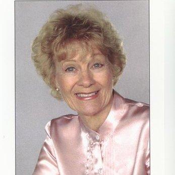 Irene Chapman linkedin profile