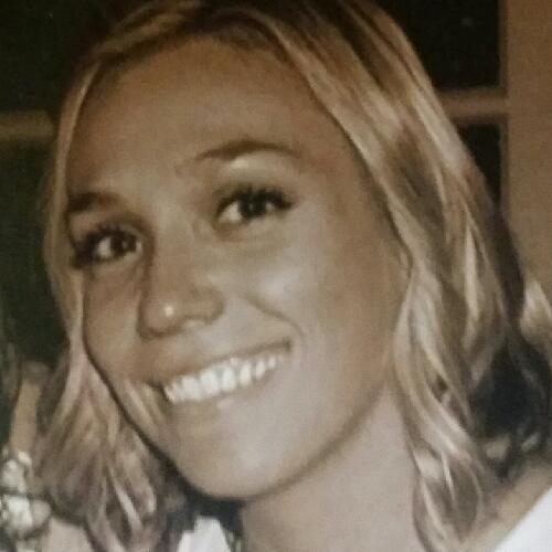 Jessie Bradley linkedin profile