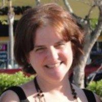 Colleen Mary Johnson linkedin profile