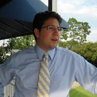 Robert Jordan Bressler linkedin profile
