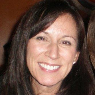 Beth Gonzales