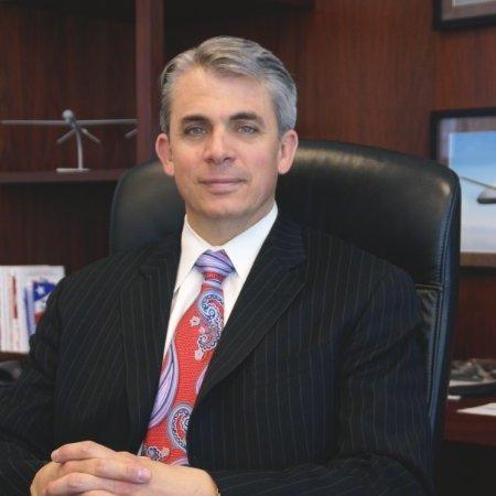 Jeffrey Dunn linkedin profile