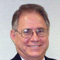 Gerald Maloney linkedin profile