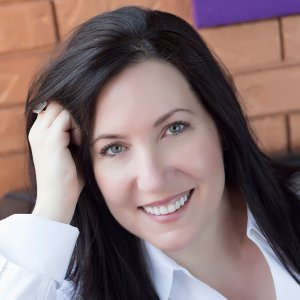 Kelly M. Lewis linkedin profile