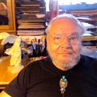 Donald P Grant linkedin profile