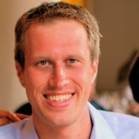 Michael Baldwin linkedin profile