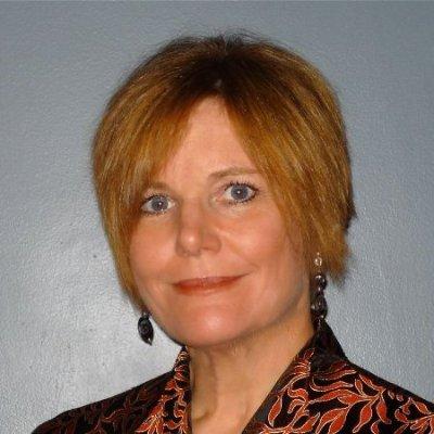Patricia Scruggs