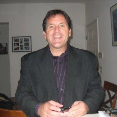 Peter Renault
