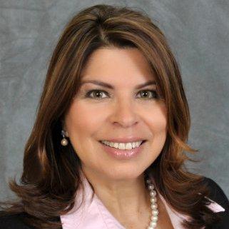 Patricia Palomino