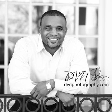 Ronald Wilson Jr., BS, MBA linkedin profile