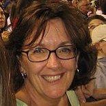 Virginia G. Sullivan linkedin profile